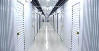 Storage Atlantic - Photo 3