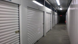 AR&C Self Storage - Photo 4