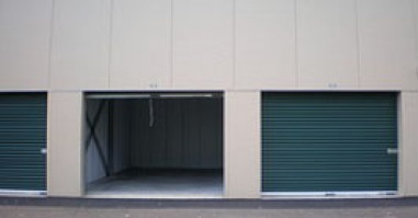 AR&C Self Storage - Photo 5