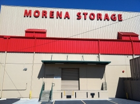 Morena Storage - Photo 2