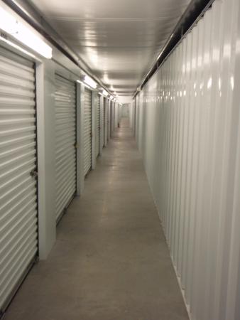 AAA Self Storage - Winston-Salem - Photo 2