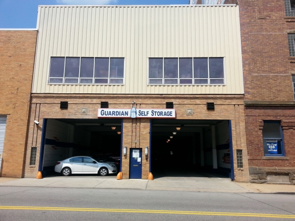 Guardian Storage | Shadyside - Photo 5