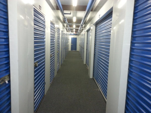 Guardian Storage | Bridgeville - Photo 4