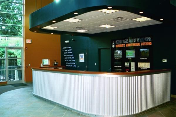Guardian Storage   West Mifflin - Photo 2