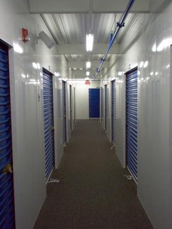 Guardian Storage   West Mifflin - Photo 3