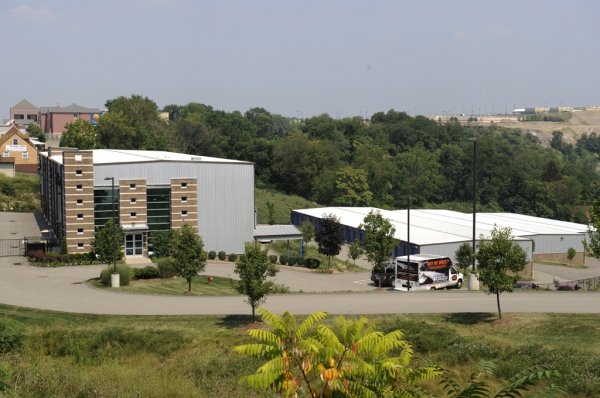 Guardian Storage | West Mifflin - Photo 4