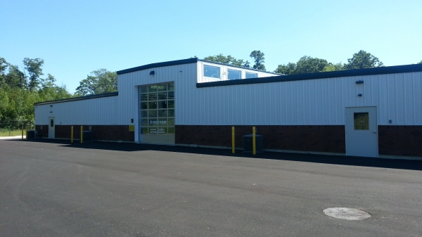 Burlington Self Storage of Salem - Photo 6