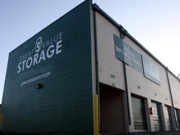 Great Value Storage - FWS - Photo 1