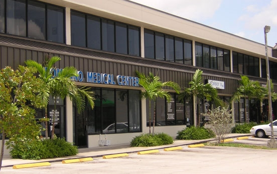 Best Florida Storage - Pompano Beach - E Sample Road - Photo 3