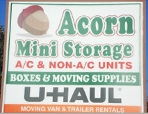 Acorn Mini Storage Melbourne - Photo 2