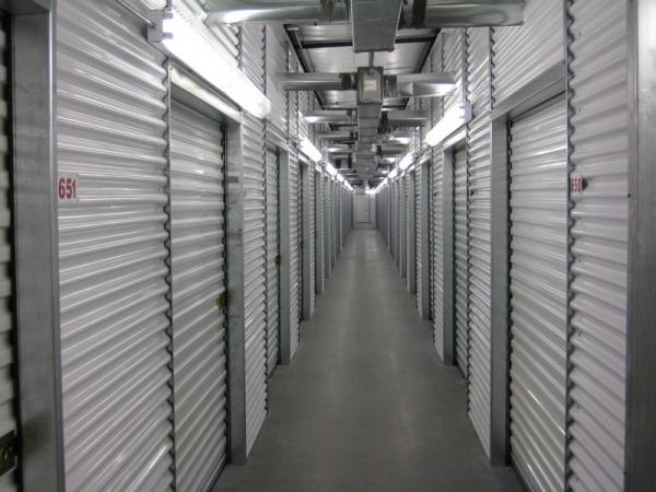 Proguard Self Storage - Braeswood - Photo 3