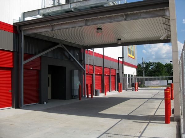 Proguard Self Storage - Braeswood - Photo 5