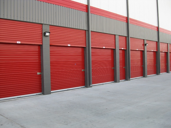 Proguard Self Storage - Braeswood - Photo 6