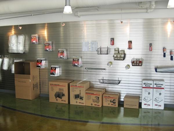 Proguard Self Storage - Braeswood - Photo 7