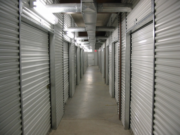 Proguard Self Storage - OST - Photo 4