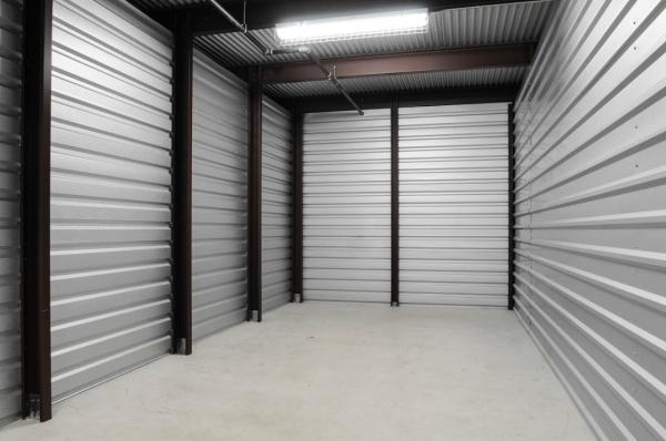StorageMart - Butterfield & York - Photo 3