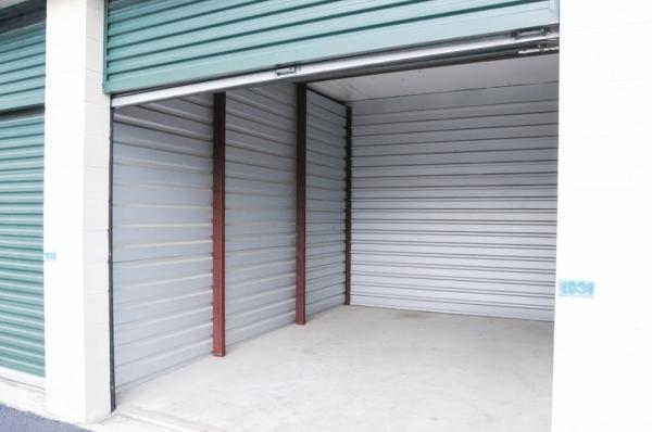 StorageMart - North Ave & I-355 - Photo 3