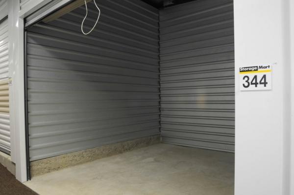 StorageMart - Southwest Blvd & Rainbow - Photo 5
