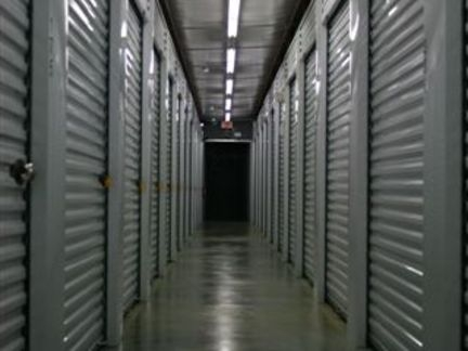 The Storage Center - Balis - Photo 3