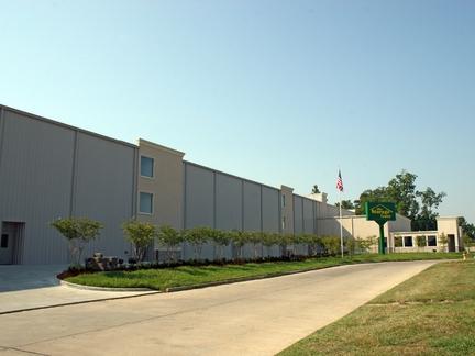 The Storage Center - Capital Court - Photo 6