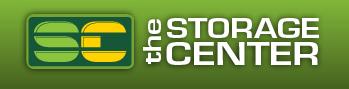 The Storage Center - Capital Court - Photo 1