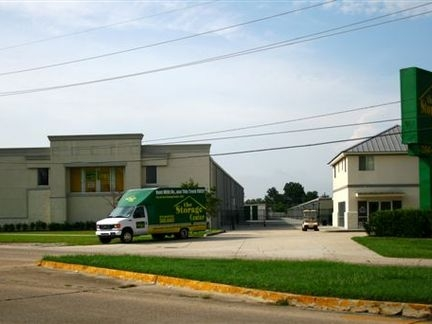 The Storage Center - Belle Chasse - Photo 3