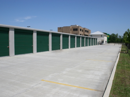 The Storage Center - Belle Chasse - Photo 4