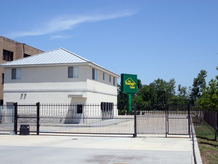 The Storage Center - Belle Chasse - Photo 5