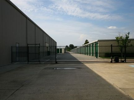 The Storage Center - Belle Chasse - Photo 6