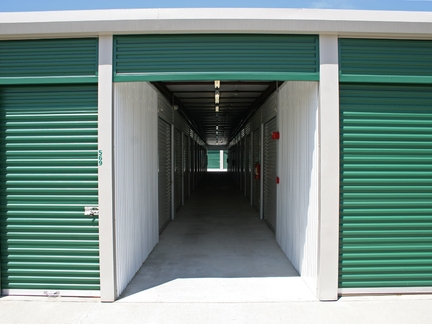 The Storage Center - Belle Chasse - Photo 7