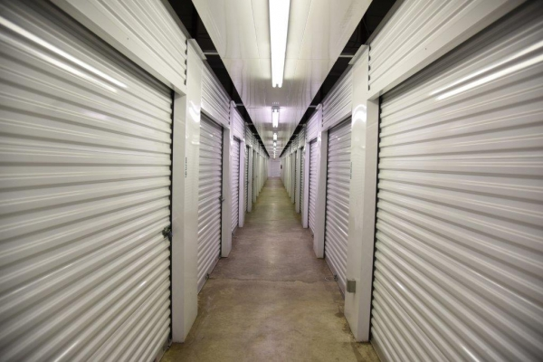 The Storage Center - Ambassador - Photo 2