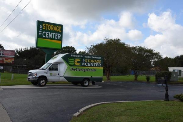 The Storage Center - Ambassador - Photo 3