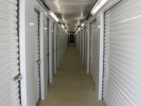 Plum Creek Self Storage - Photo 7