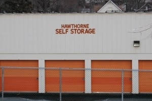 Hawthorne Self Storage - Photo 7