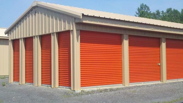 eXcess Storage - Photo 1