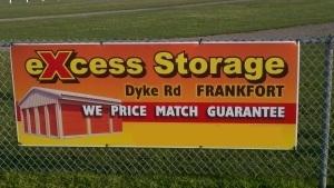 eXcess Storage - Photo 5