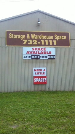 eXcess Storage - Photo 9