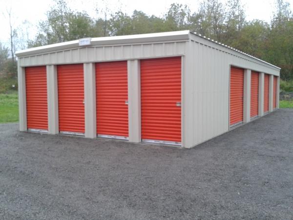 eXcess Storage - Photo 16