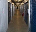 Valley Storage - Leitersburg - Photo 3