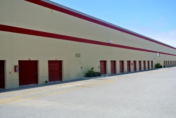 Trojan Storage of Oxnard - Photo 4
