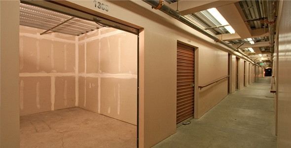 Safe Storage of Van Nuys - Photo 3