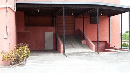 Sentry Self Storage - Miami - Photo 4