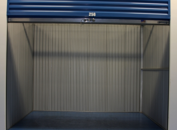 Advanced Self Storage - Photo 4