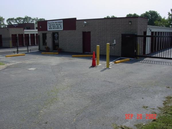 Virginia Center Self Storage - Photo 6