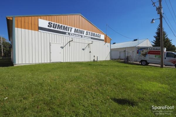 Summit Mini Storage - Photo 2