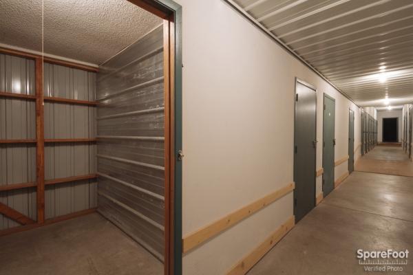 Summit Mini Storage - Photo 12