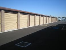 21st South Storage - Photo 2