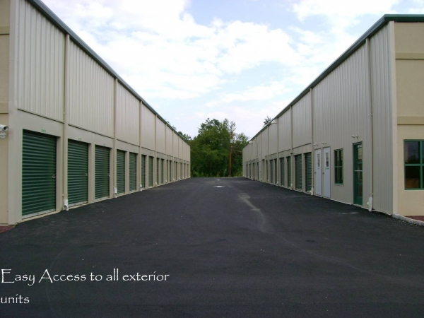 21st South Storage - Photo 4
