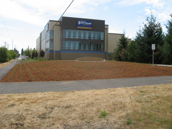 West Coast Self-Storage of Padden Parkway - Photo 5