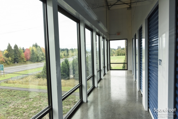 West Coast Self-Storage of Padden Parkway - Photo 14